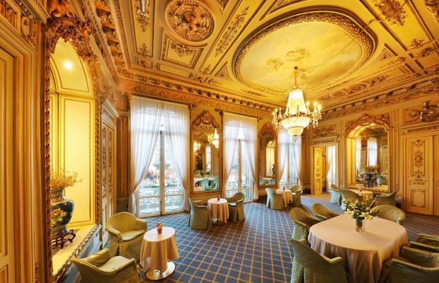 фото отеля Continental Palacete изображение №13