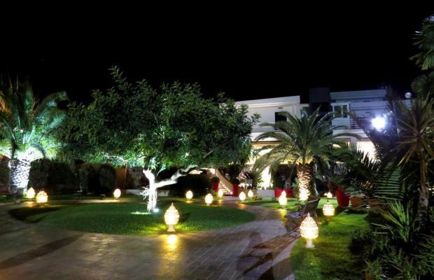 фото Hotel Sala Ricevimenti Villa Maria изображение №18