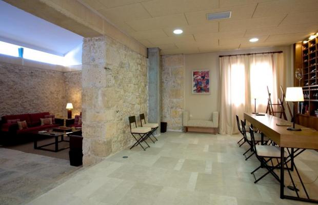 фотографии LaVida Vino-Spa Hotel изображение №44