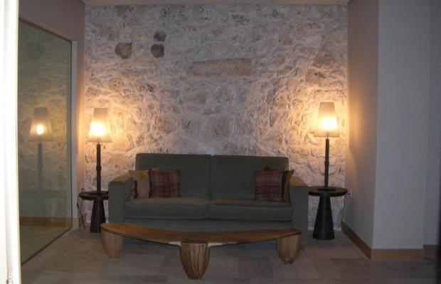 фото LaVida Vino-Spa Hotel изображение №42