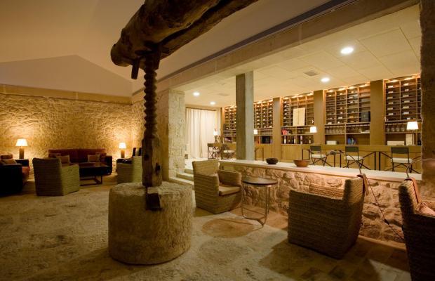 фотографии LaVida Vino-Spa Hotel изображение №40