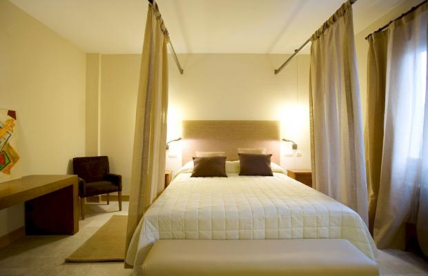 фото LaVida Vino-Spa Hotel изображение №34