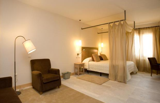 фото отеля LaVida Vino-Spa Hotel изображение №17
