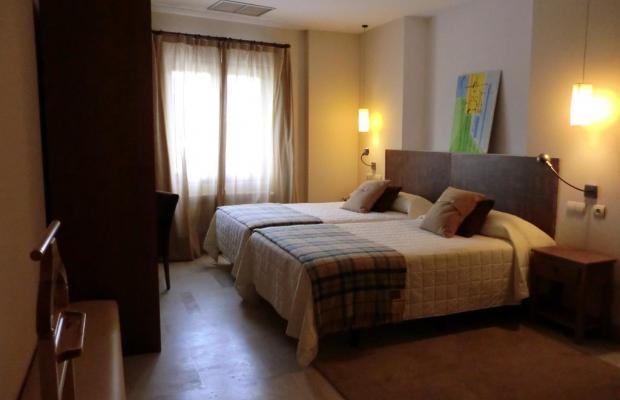 фото LaVida Vino-Spa Hotel изображение №14
