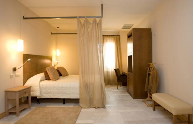 фото LaVida Vino-Spa Hotel изображение №6