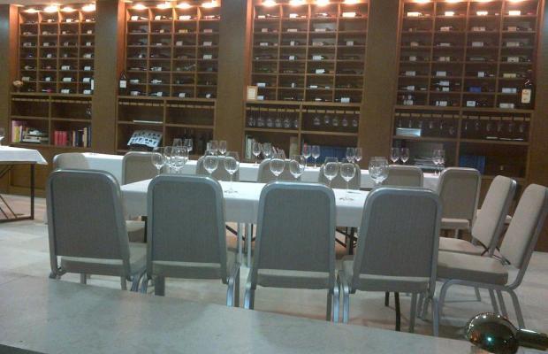 фотографии отеля LaVida Vino-Spa Hotel изображение №3
