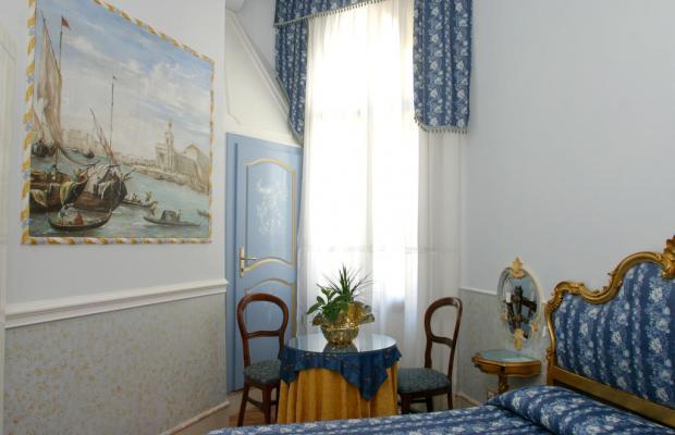 фото отеля Casa Alla Fenice изображение №17