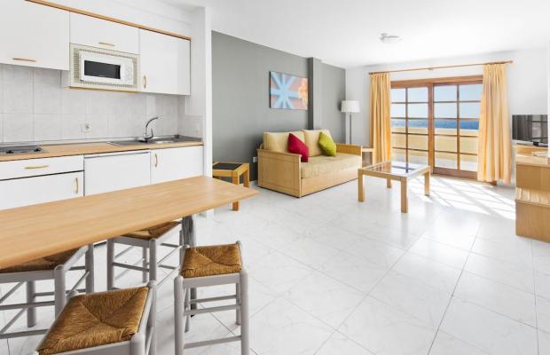 фотографии Elba Castillo San Jorge & Antigua Suite Hotel изображение №24