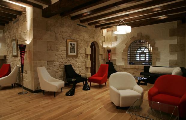 фото Abadia de los Templarios Hotel Termal Villas изображение №42