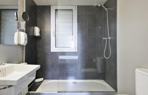 фотографии Aparthotel BCN Montjuic изображение №24