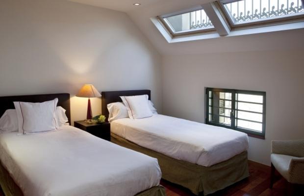 фотографии отеля Majestic Residence изображение №3