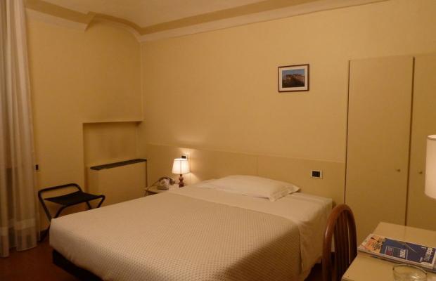 фотографии отеля Dogana Vecchia изображение №55