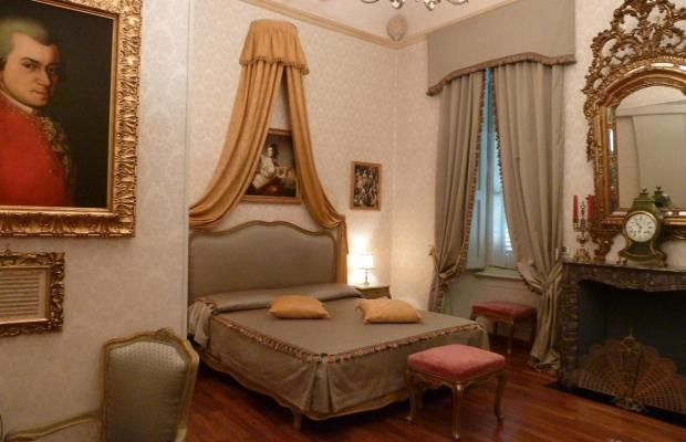 фото отеля Dogana Vecchia изображение №25