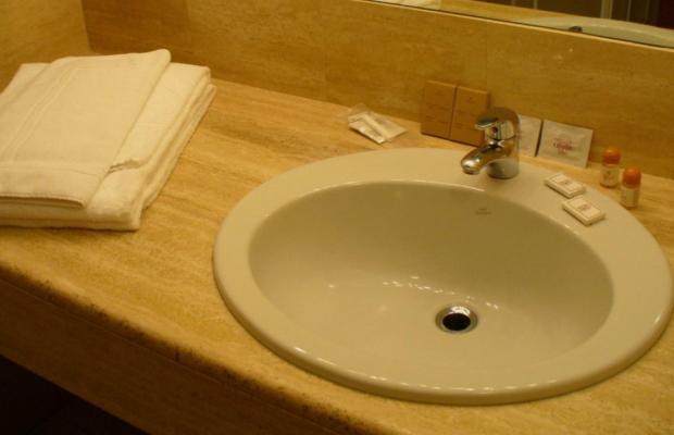 фотографии отеля Dogana Vecchia изображение №15
