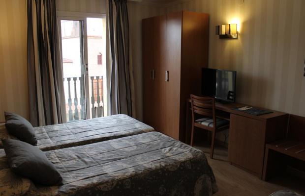 фото Ramblas Hotel  изображение №30