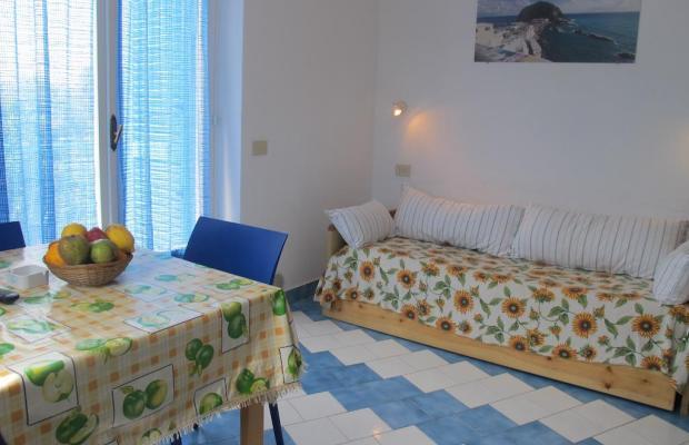 фото Benvenuti Villa Marinu salute & relax изображение №30