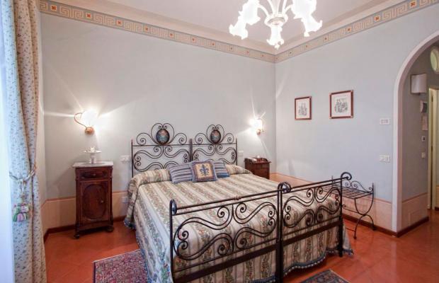 фото Villa Marsili изображение №118