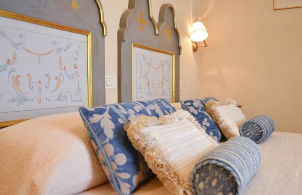 фото Villa Marsili изображение №110