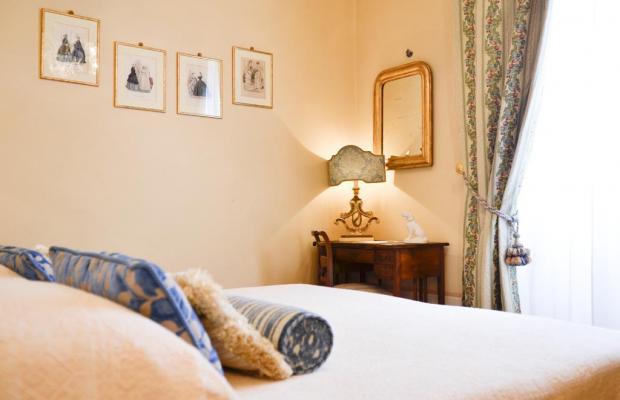 фото Villa Marsili изображение №98