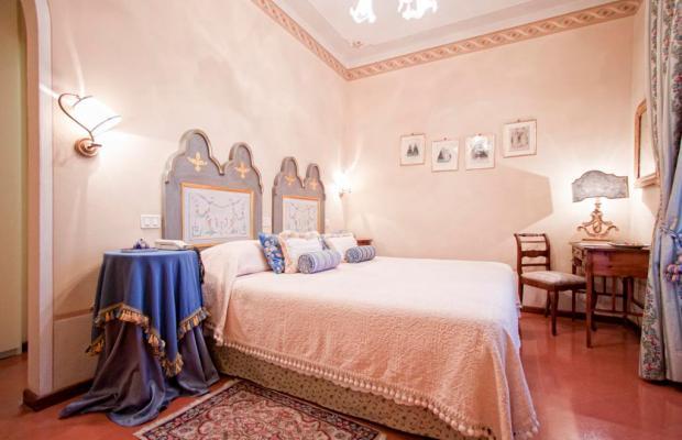 фотографии отеля Villa Marsili изображение №47