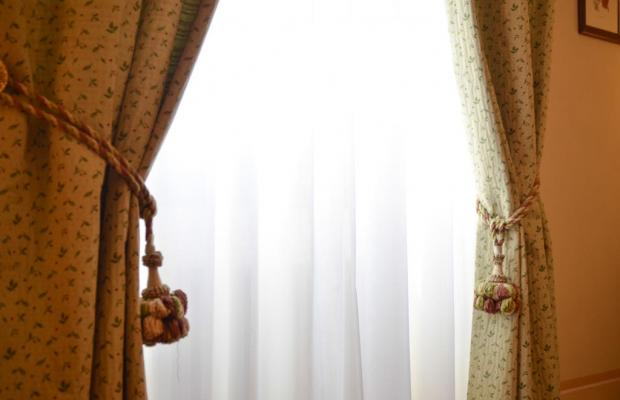 фотографии отеля Villa Marsili изображение №27