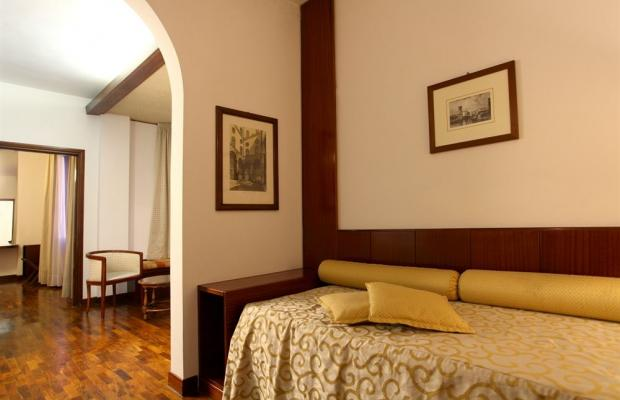 фотографии Grand Hotel Duomo изображение №64