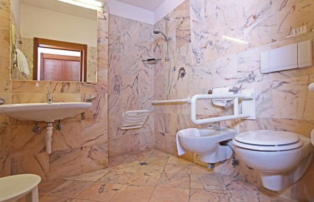 фото отеля Grand Hotel Duomo изображение №61