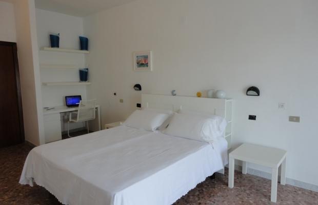 фото отеля Hotel Riviera изображение №33