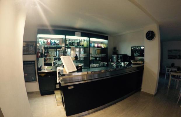 фотографии отеля Hotel Riviera изображение №7