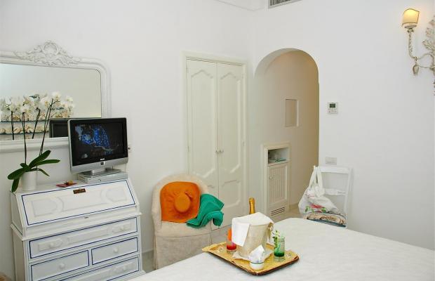 фото отеля Buca Di Bacco изображение №53