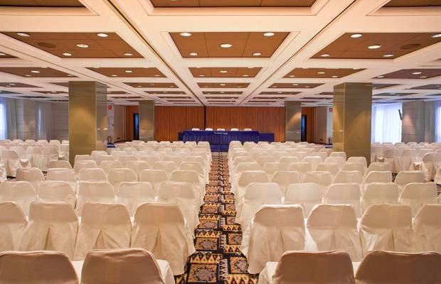 фото SH Valencia Palace Hotel изображение №22