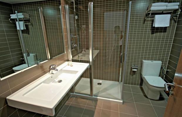 фотографии Splendom Suites изображение №64
