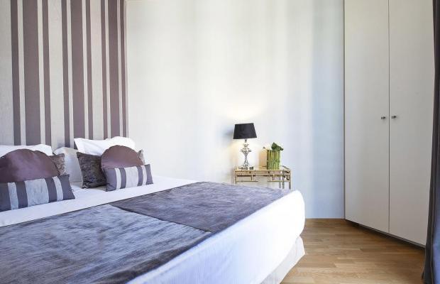 фотографии Splendom Suites изображение №52