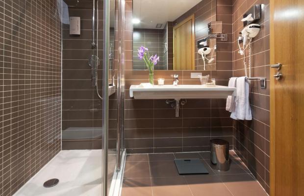 фото отеля Splendom Suites изображение №45