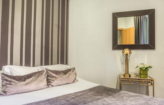 фото Splendom Suites изображение №30