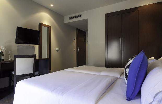 фото отеля Acta BCN 40 Hotel изображение №21