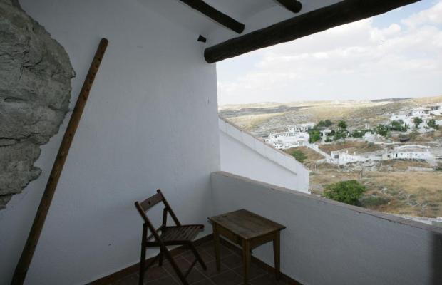 фотографии Casas Cueva El Mirador de Galera изображение №16