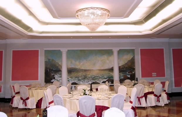 фото отеля Hotel Horus Zamora (ex. Melia Horus Zamora) изображение №17