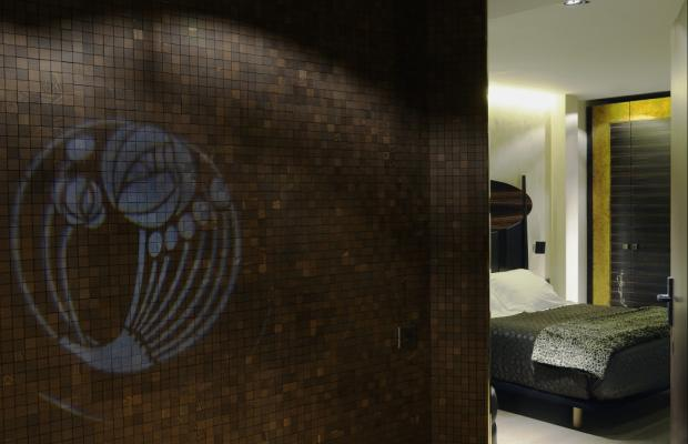 фотографии Hotel Bagues изображение №4