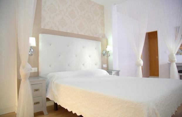 фото отеля Cedran изображение №5