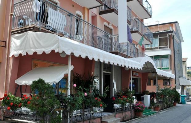 фотографии Residence Madrid изображение №4