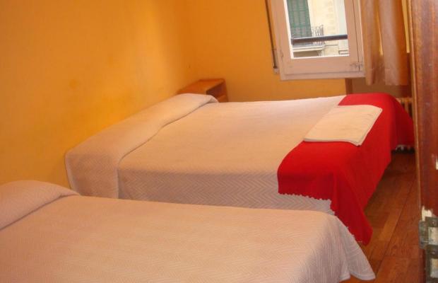 фото отеля Muntaner изображение №29