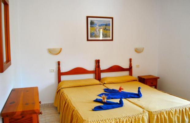 фотографии отеля Labranda Alisios Playa изображение №11