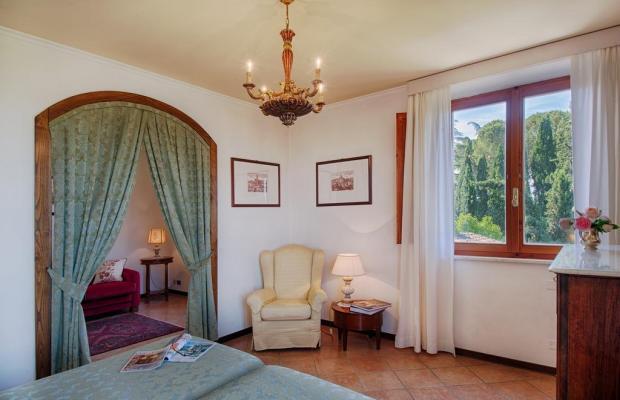 фотографии отеля Villa Scacciapensieri изображение №31