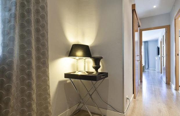 фотографии Grandom Suites изображение №28