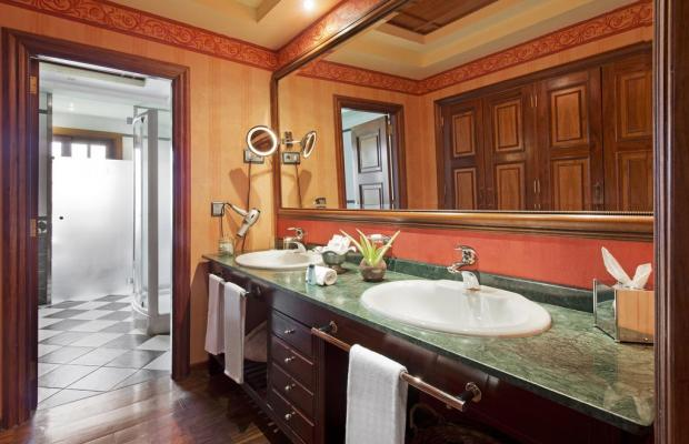 фото отеля Elba Palace Golf & Vital Hotel изображение №45