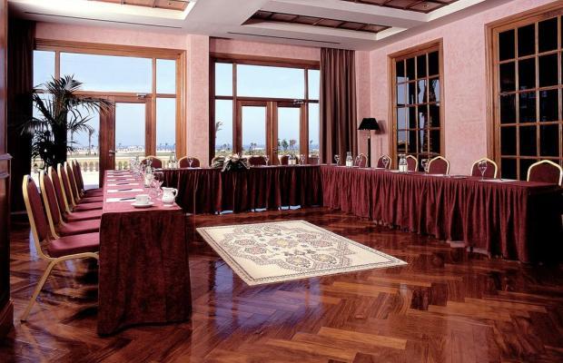 фото Elba Palace Golf & Vital Hotel изображение №18