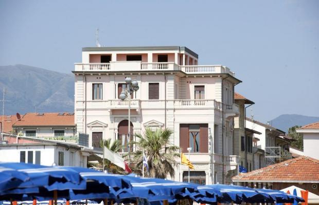 фотографии Villa Tina изображение №32