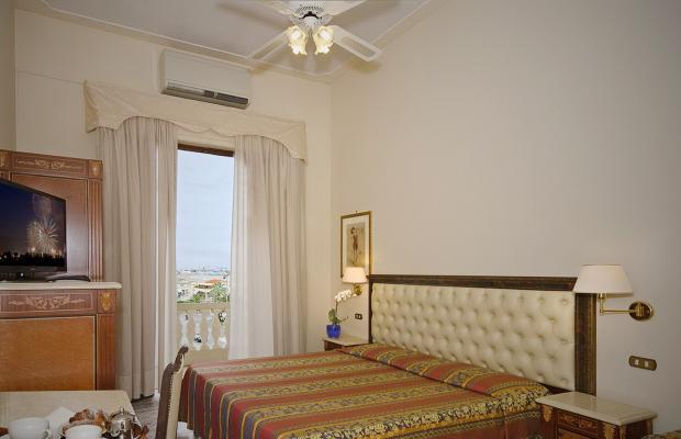 фото Villa Tina изображение №18