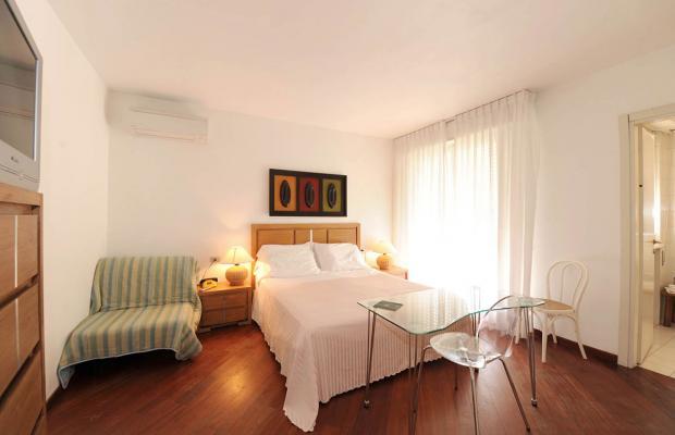 фото Hotel Villa Tiziana изображение №18